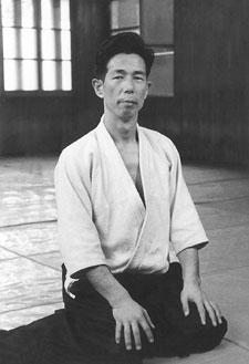 seigo-yamaguchi-young-man