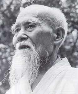 ueshiba_retrato