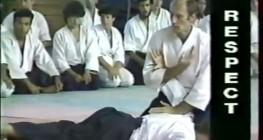 Franck Noël. Aquitaine 1985.